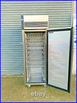Freezer Single Door Bakery Foster EP700L 13A Reconditioned Catering Equipment